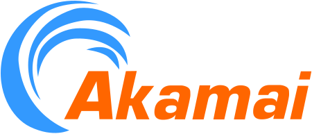 case study akamai technologies Devry chicago sbe 310 week 2 case study read the case study at the end of chapter 3, akamai technologies: when demand exceeds capacity, and answer the following in.